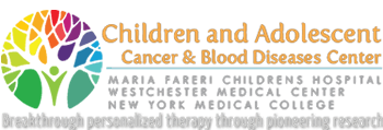 Childrens and Adolescent Cancer & Blood Diseases Center