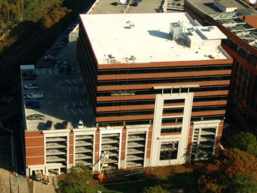 Piedmont Physicians Plaza
