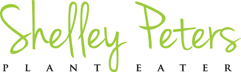 Shelley Peters Inc.
