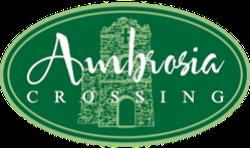 AMBROSIA CROSSING