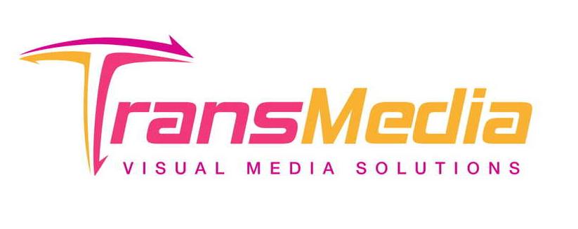 TransMedia Logo Transparent