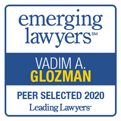 VAG_EmergingLawyers_badge