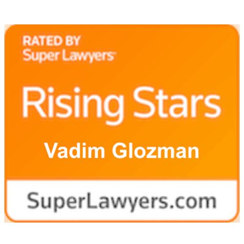 VAG_RisingStars_badge