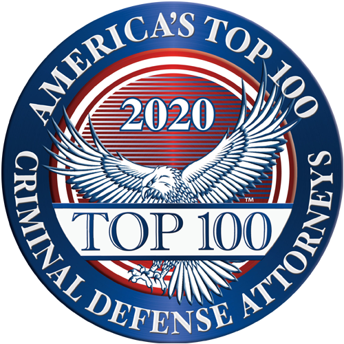 VAG_Top100_badge