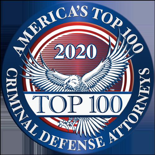 VAG_Top100_badge