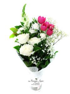 Sweet Elegance Bouquet