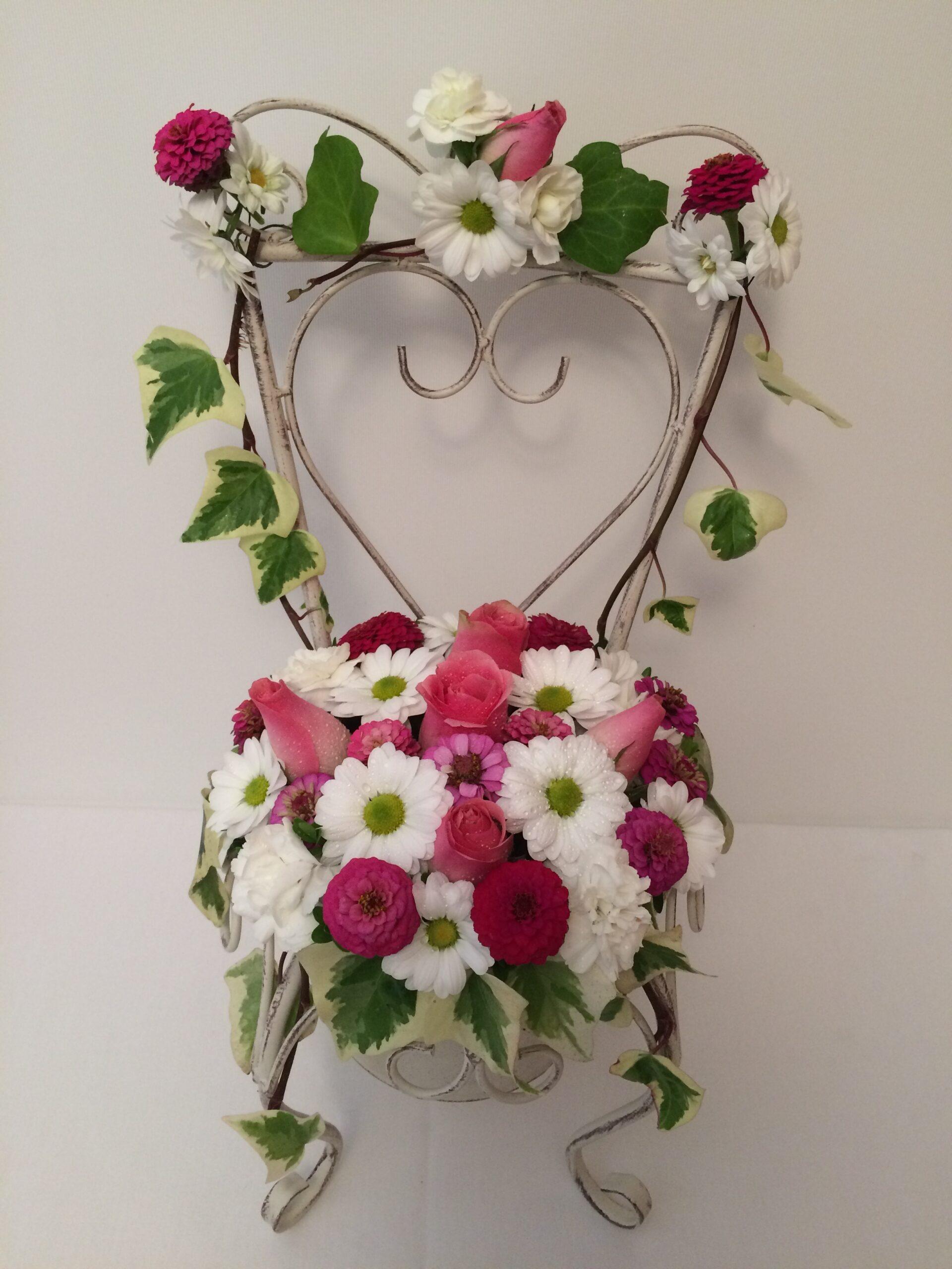 local florist shop noosaville