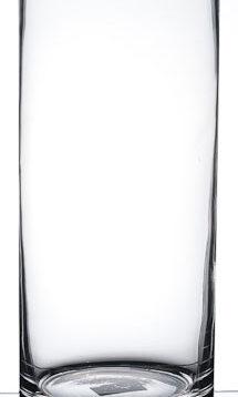 Amanda Jayne Flowers Vase