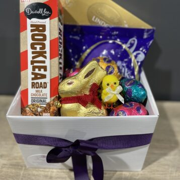 Easter Gift hamper