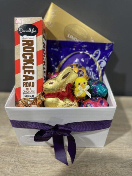 Easter Gift hamper