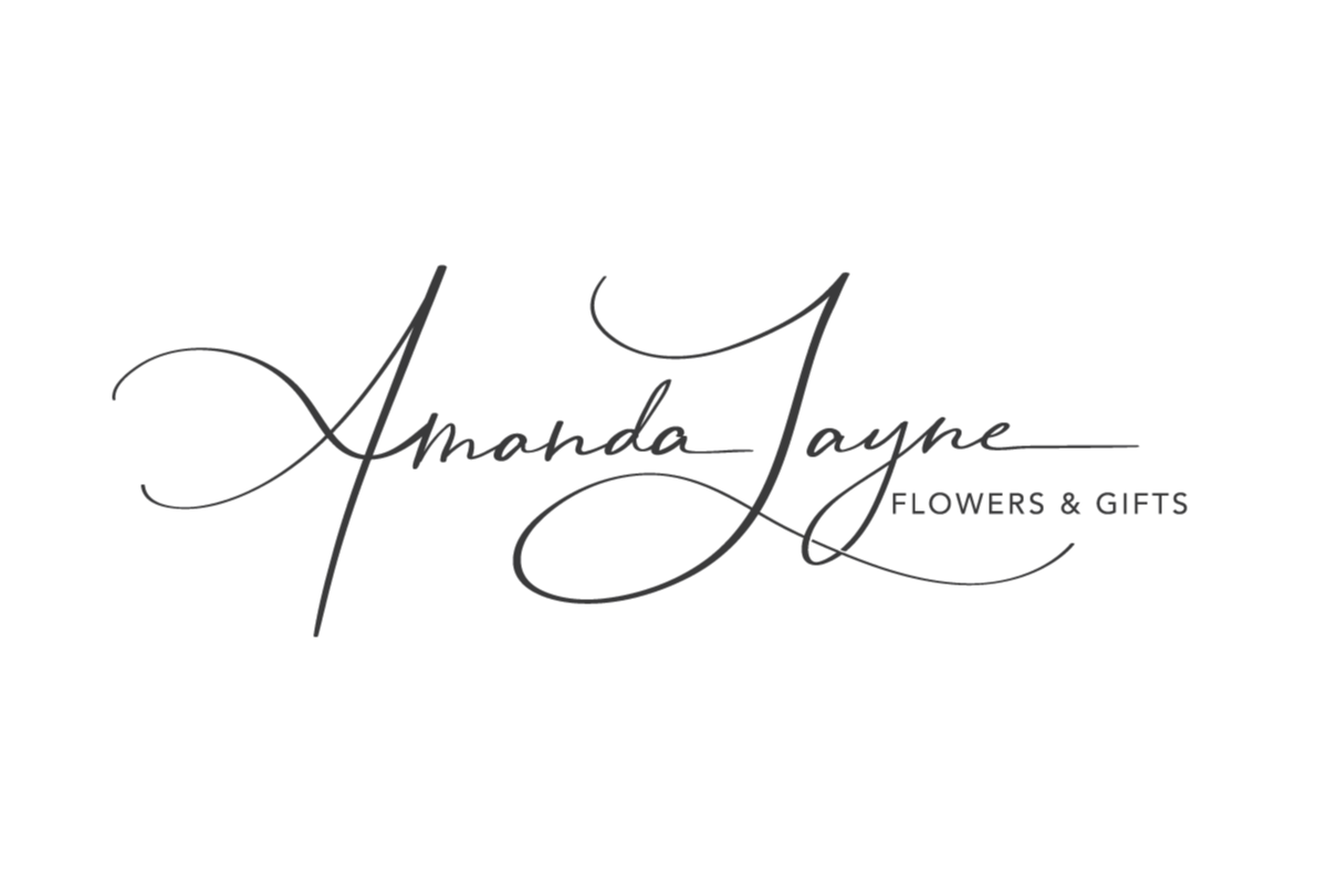 Amanda Jayne Flowers and Gifts
