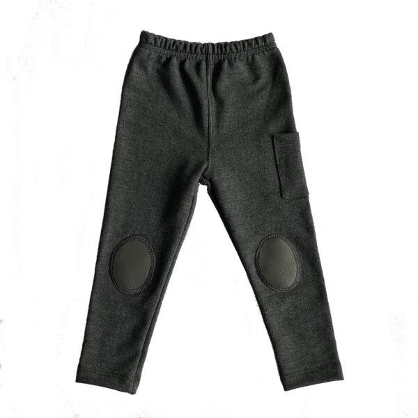 Pantalon Calza Niño Niña MONTANO