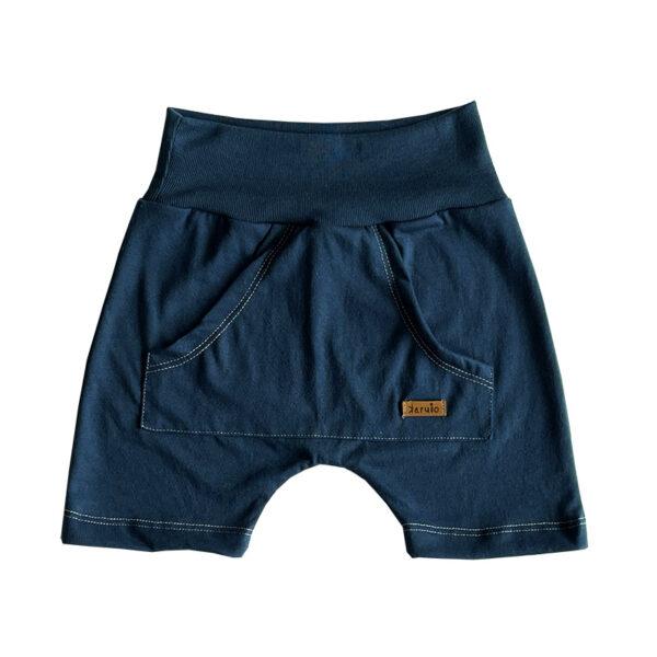 short akvo azul