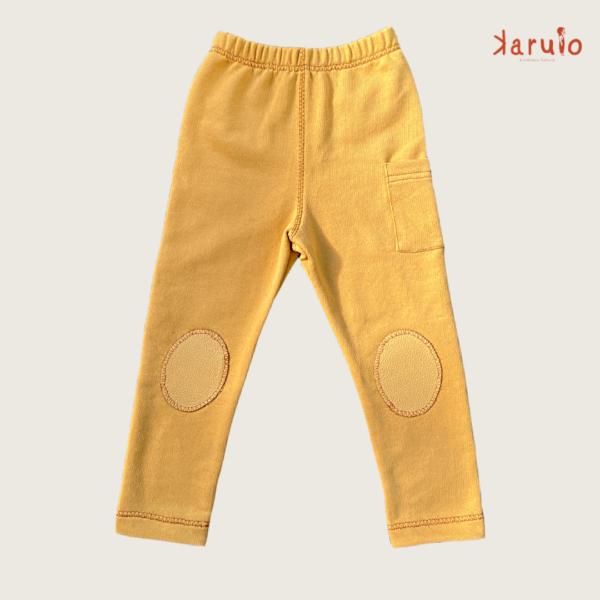 Pantalon Legging Calza MONTANO
