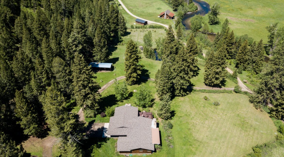 Property From Above 3