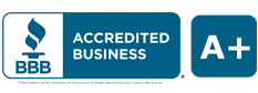 Enviro-Doctors_BBB_Better-Business-Bureau_affiliations