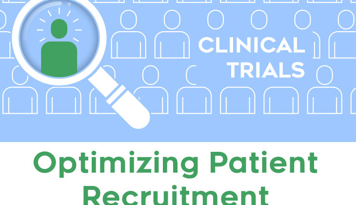 Clinical Trials: Optimizing Patient Recruitment