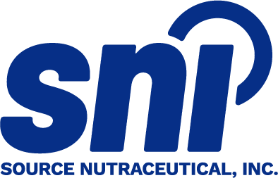 Source Nutraceutical Inc.
