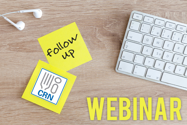 Did you Catch Source LIVE In the CRN / Natural Products Insider Webinar on NAFTA?