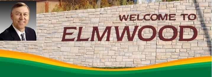 YourElmwood