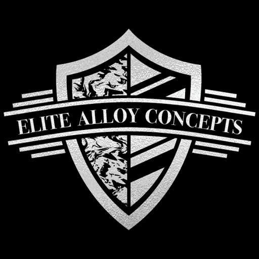 Elite Alloy Concepts