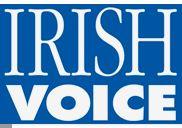 Irish Voice