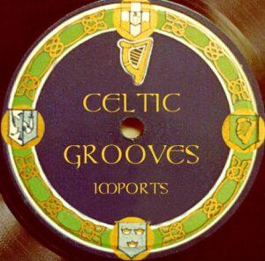 celtic_grooves_3