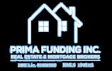 Prima Funding Inc