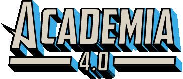 Academia 4.0