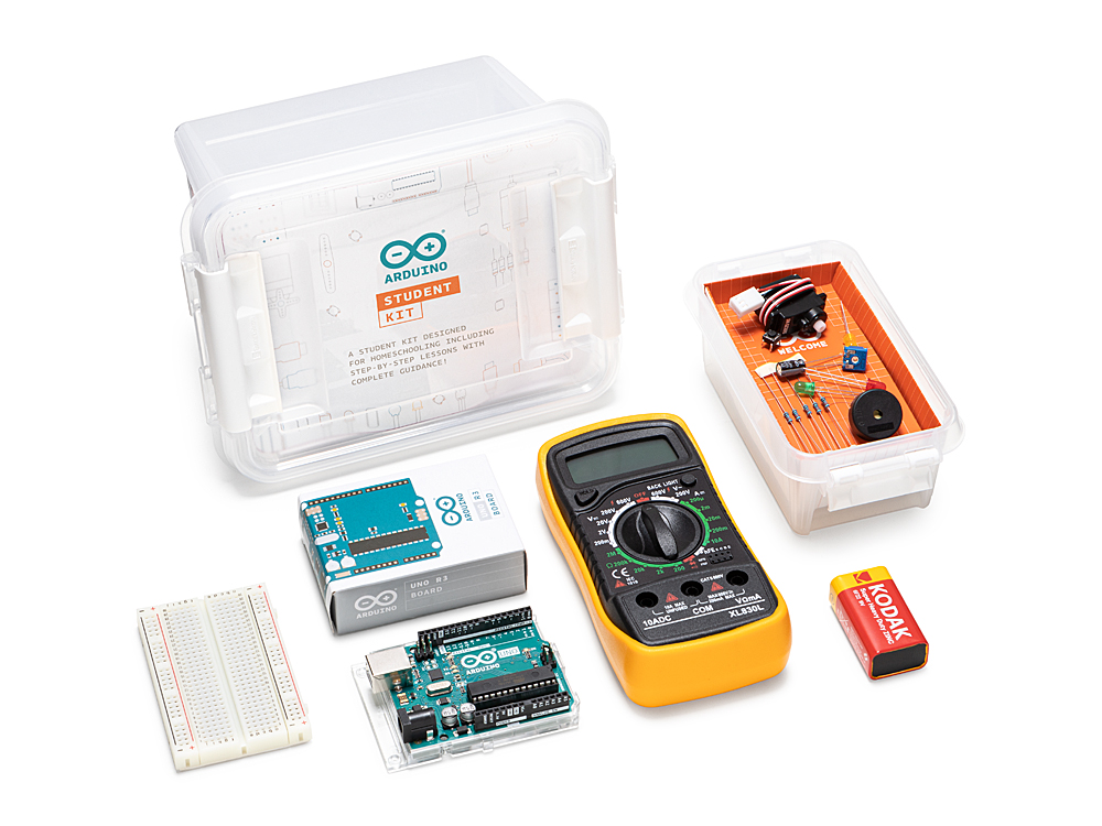 AKX00025_unbox-2