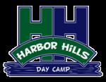 Harbor Hills Day Camp