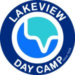 LakeView Day Camp