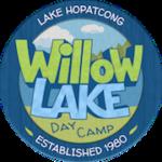 Willow Lake Day Camp