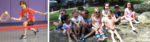 Summer Discovery at Stevens Cooperative School