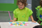 Tessa International School – Spanish, French or Mandarin Summer Camps 2021