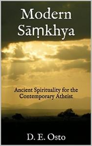 Modern samkhya. E.version