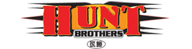 HuntBrothers