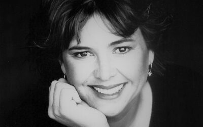 County Pop Culture Con May 23 welcomes Kristy McNichol!