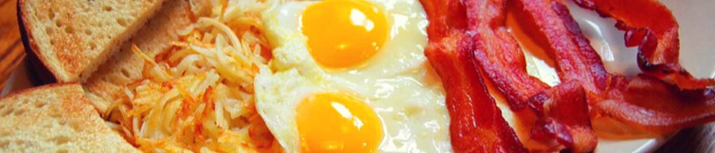 breakfast-large