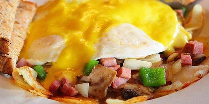breakfast-main