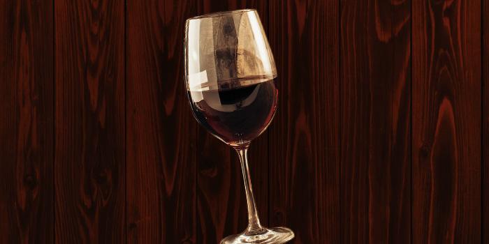 mineshaft-wine