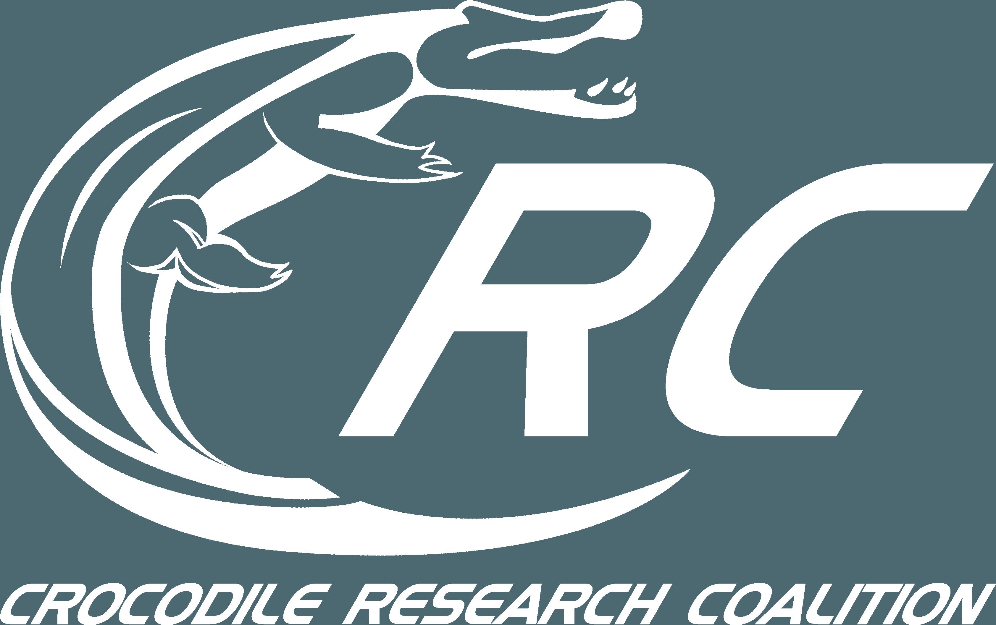 crocodile-research-coalition-logo