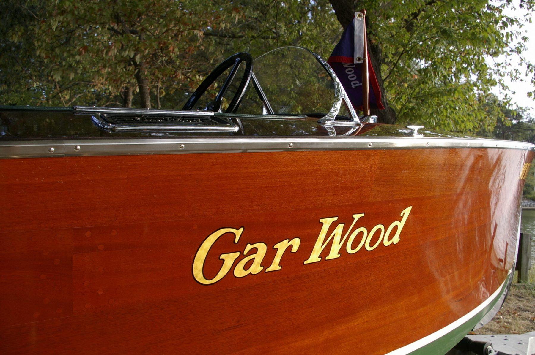 Gar-Wood-scaled