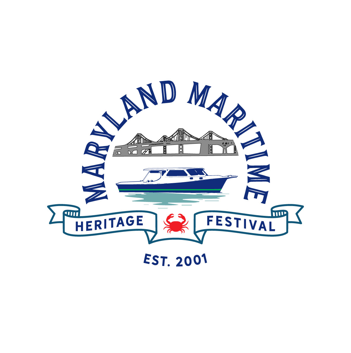 Maryland Maritime Heritage Club