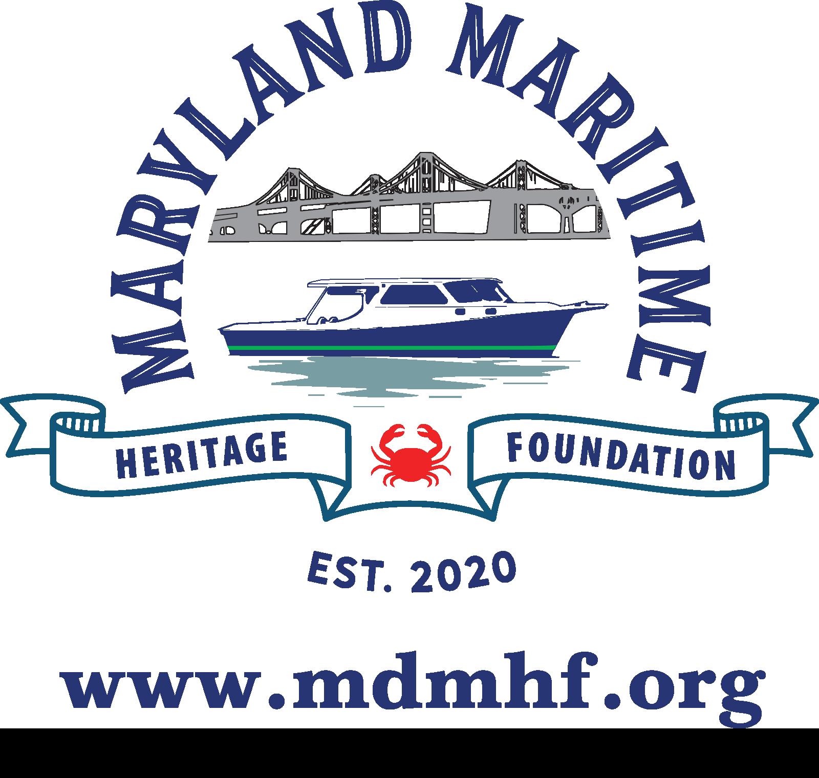 Maryland Maritime Heritage Foundation