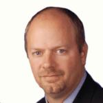 Mike Behling, CFO