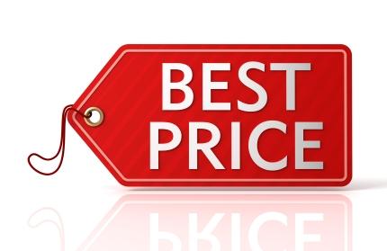 Teleradiology Price