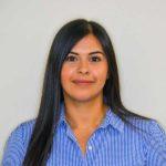 Heather Pineda, ONRAD Director of Medical Staff Services