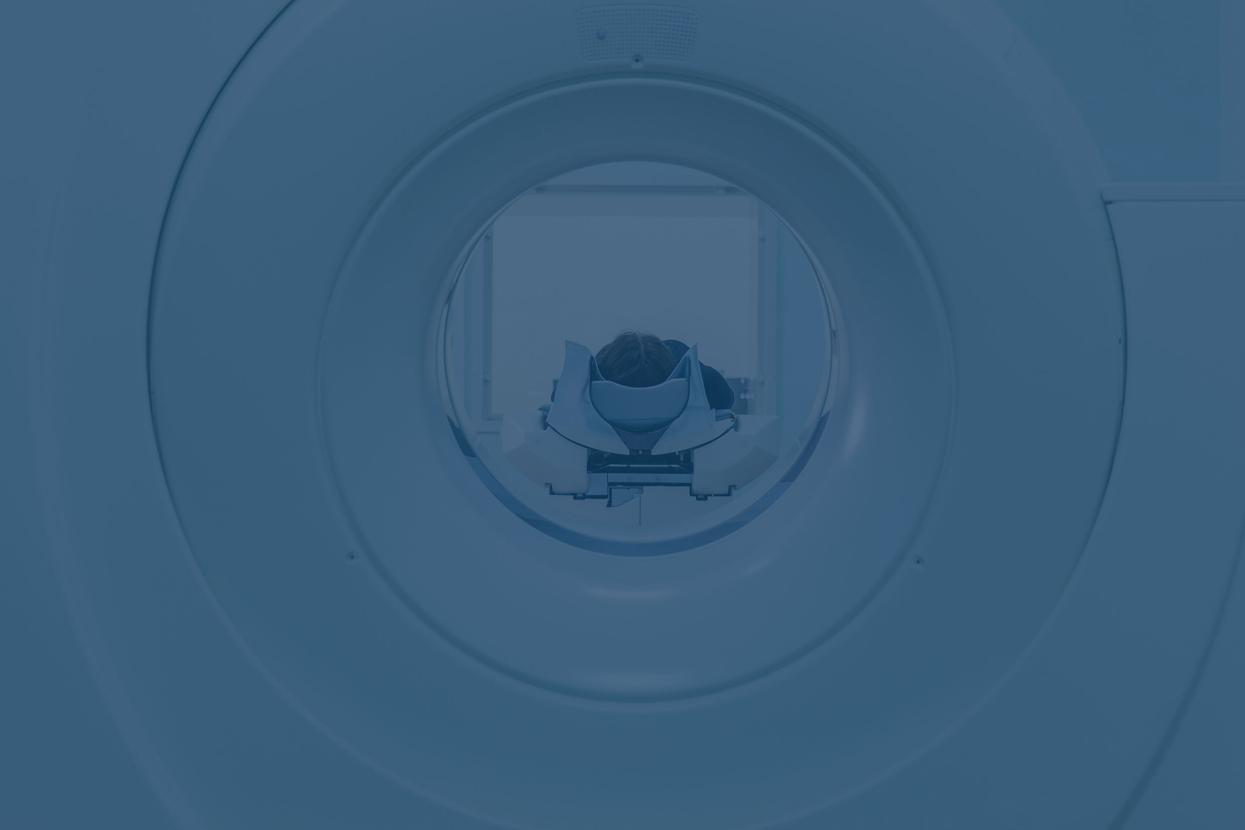 ONRAD teleradiology radiology solutions services for Imaging Centers