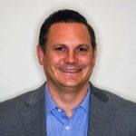 Jay Hebert, ONRAD CFO